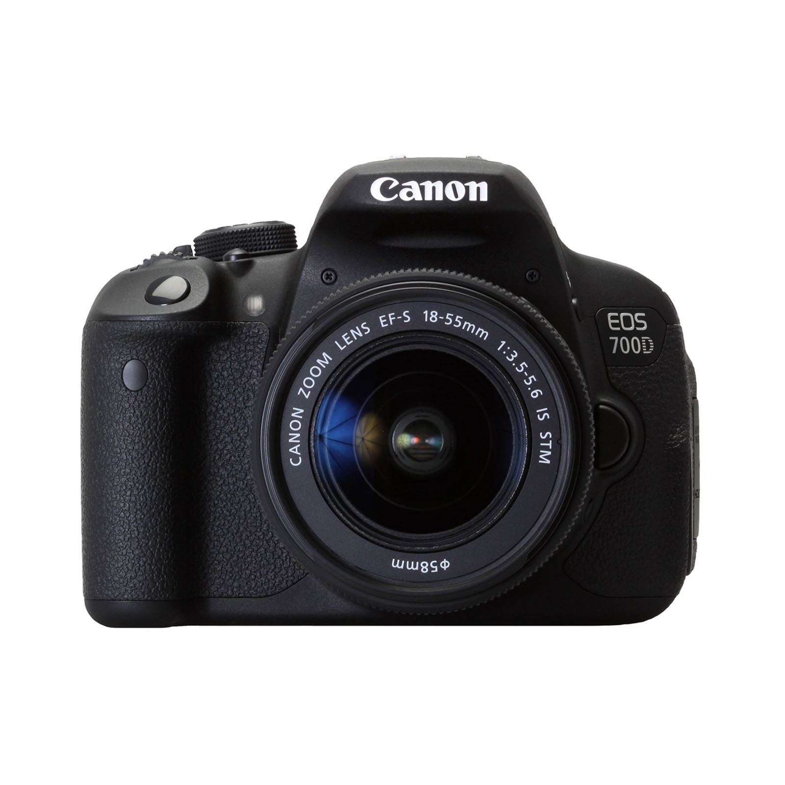 Canon-EOS-700D-kit-18-55mm-f3.5-5.6-IS-STM-001_1484259078_446