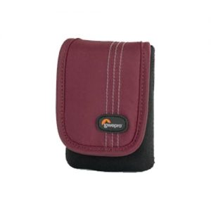 Фоточехол LOWEPRO Dublin 10 Bordeaux Red
