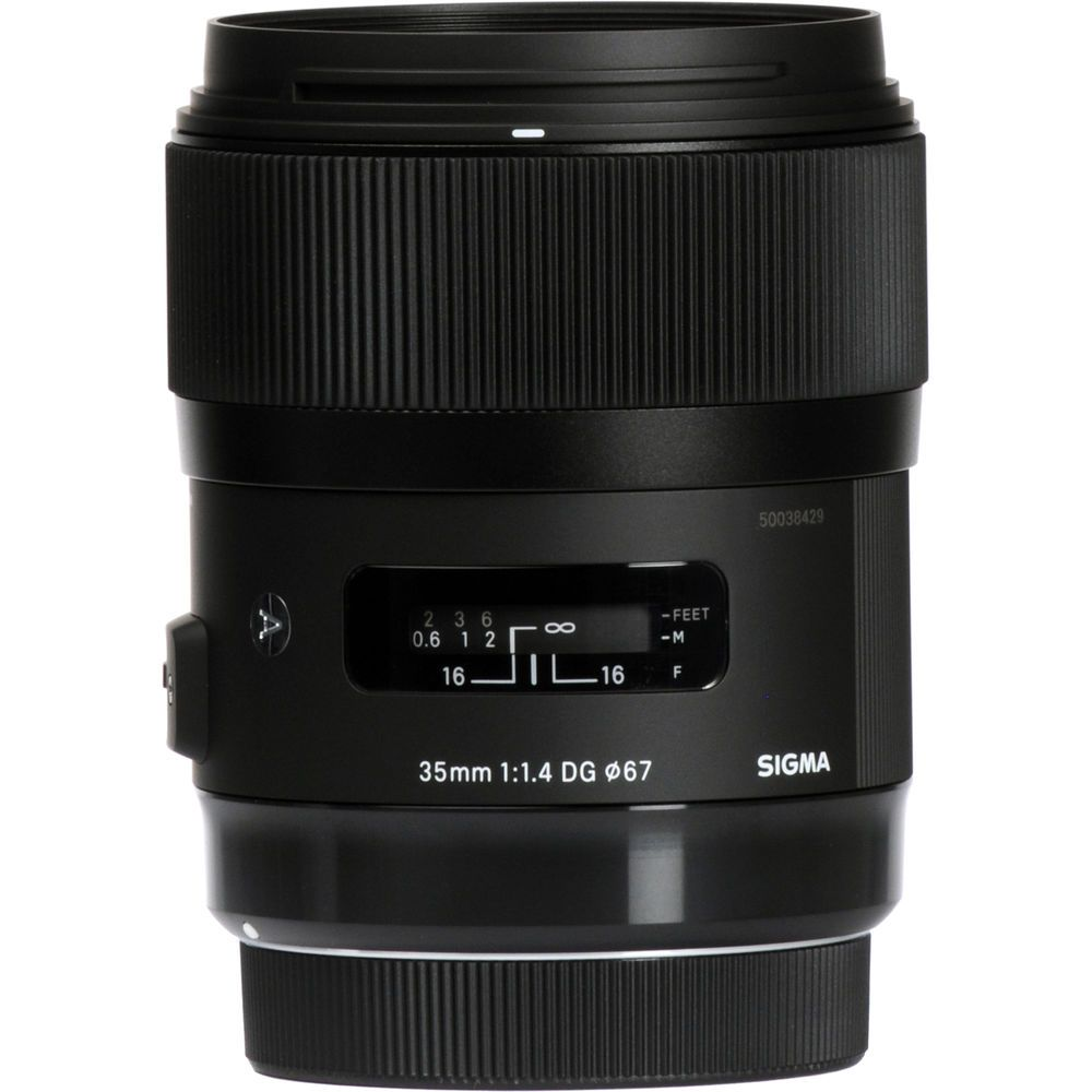 Sigma-35mm-F1.4-DG-HSM-Art-Lens-For-Sony-E