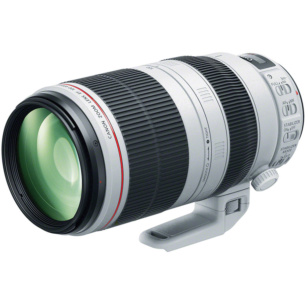 canon-ef-100-400mm-f-4-5-5-6