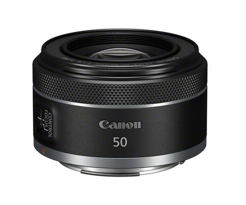 canon-rf-50mm-f-1-8-stm_39000_1