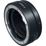canon_mount_adapter_ef_rf_1433717