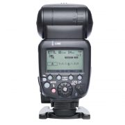 Yongnuo-YN600EX-RT-YN600EX-RT-2-4G-Wireless-1-8000s-Master-HSS-Flash-Speedlite-Unit-TTL-1