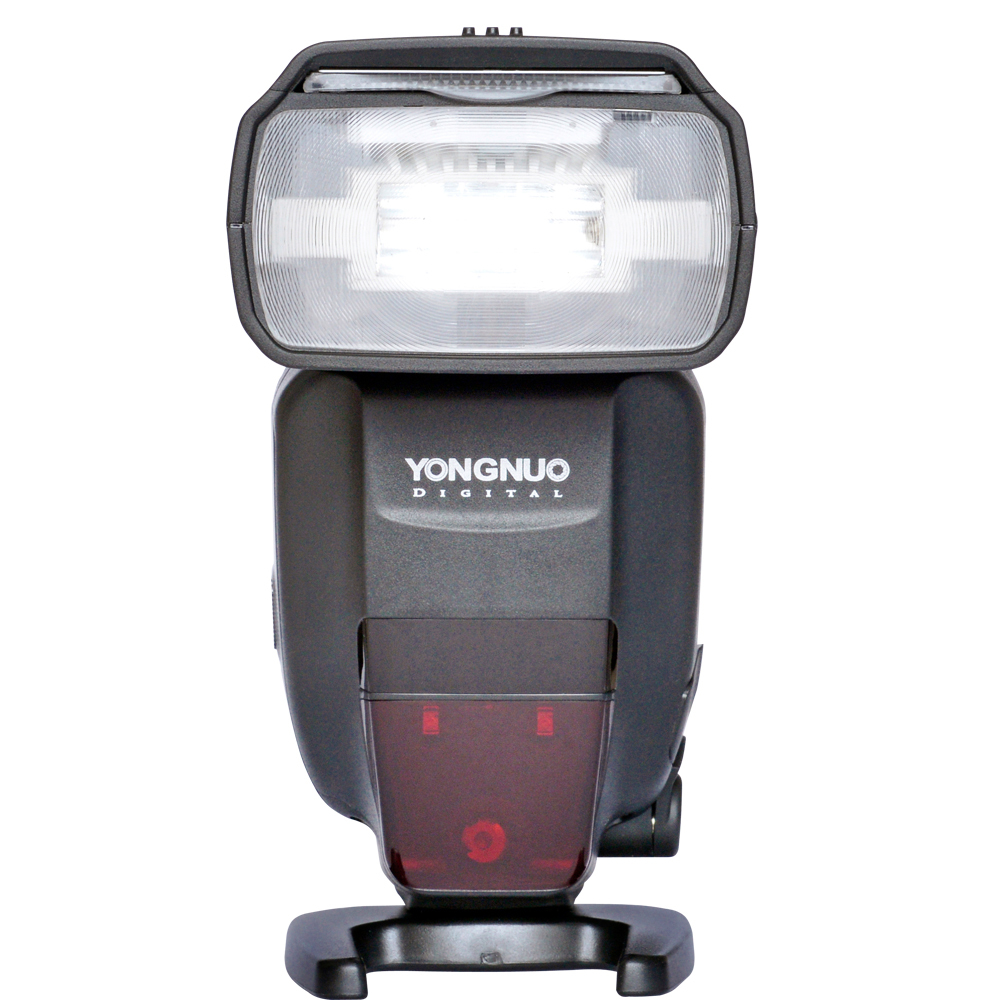 Yongnuo-YN600EX-RT-YN600EX-RT-2-4G-Wireless-1-8000s-Master-HSS-Flash-Speedlite-Unit-TTL