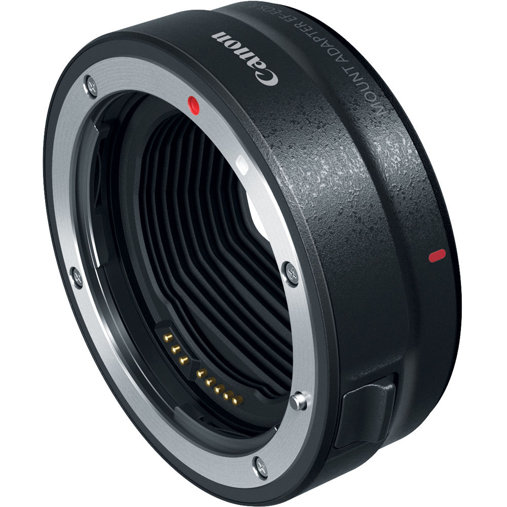 canon-mount-adapter-ef-eos-r